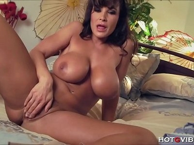 The Most Magnificent MILF Ever