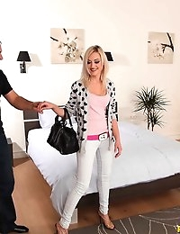 Watch MikesApartment scene Banging Katy featuring Katy Rose Browse FREE pics of Katy Rose from the Banging Katy porn video now