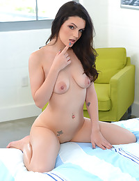 Watch FirstTimeAuditions scene Totally Tight featuring Kacey Quinn Browse FREE pics of Kacey Quinn from the Totally Tight porn video now