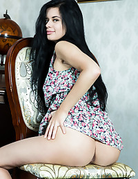 Kinra featuring Carmen Summer by Rylsky