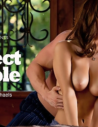 Holly Michaels Pictures en La pareja perfecta photo #3