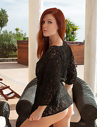 MetArt - Mia Sollis BY Koenart - TACCEA photo #2