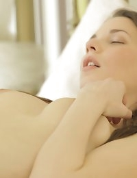 Nubile Films - Love Notes photo #15
