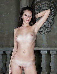 MetArt - Swan A BY Rylsky - ATUKE photo #4