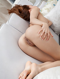 MetArt - Layna BY Ron Offlin - LATERCA photo #12