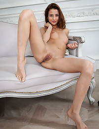 MetArt - Layna BY Ron Offlin - LATERCA photo #15