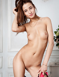 MetArt - Layna BY Ron Offlin - LATERCA photo #8