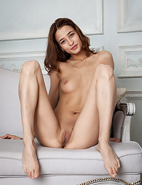 MetArt - Layna BY Ron Offlin - LATERCA photo #10