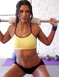 Total Workout photo #1