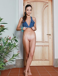MetArt  -  Elle D BY Leonardo  -  MEANDRE photo #2