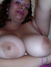 Chubby Ex Girlfriends - ChubbyExGF.com - Chubby Amateur Homemade Porn - Stolen Fat Girlfriend Pictures photo #4