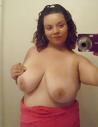 Chubby Ex Girlfriends - ChubbyExGF.com - Chubby Amateur Homemade Porn - Stolen Fat Girlfriend Pictures photo #10