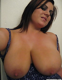 Chubby Ex Girlfriends - ChubbyExGF.com - Chubby Amateur Homemade Porn - Stolen Fat Girlfriend Pictures photo #3