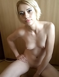 Compartir My GF - Ex-Girlfriend Revenge Pictures & amp; Videos photo #4