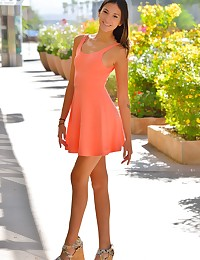 The Beauty In Pink photo #1