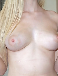 :: Shesnew.com presents Stacie Jaxxx's Sexy Pictures in Let's Play :: photo #2