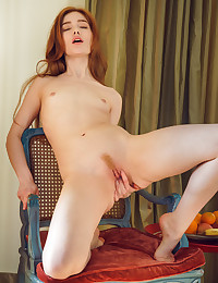 RIMIRO with Jia Lissa - SexArt photo #9