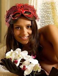 Fedorov-hd-Nastia-mask-lovely-skinny-girl-shows-her-pink-pussy  photo #3