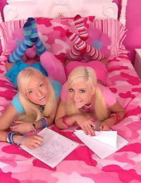 LegalBaitPass.com-All the horny teens you need! photo #5
