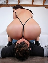 Jayden Jaymes Roof top romp Hot blond anal sex huge ass, Reality Porn Sites - Reality Kings photo #7