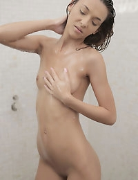 Wet and Clean photo #13