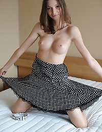 Gallery Free - Teens Sex Photos, Naked French Teens photo #20