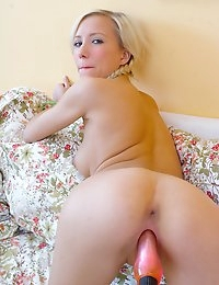 Free Videos Teen - Free Sex Pictures Gallery, Sweet Teen Tits photo #17