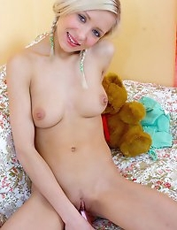 Free Videos Teen - Free Sex Pictures Gallery, Sweet Teen Tits photo #18