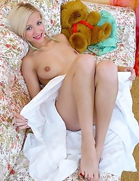 Free Videos Teen - Free Sex Pictures Gallery, Sweet Teen Tits photo #5
