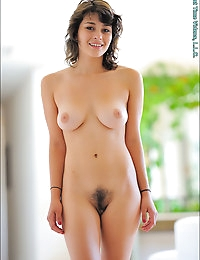 Perfect Firm Figure photo #12