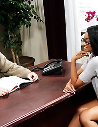 Penthouse.com Photo Gallery - Skin Diamond, Alec Knight - Penthouse Pets and the World's Sexist Women Since 1973  photo #2