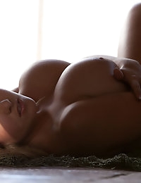 """Penthouse.com Photo Gallery - Brittany Bod - Penthouse Petsâ""""¢ and the World's Sexist Women Since 1973  photo #17"""