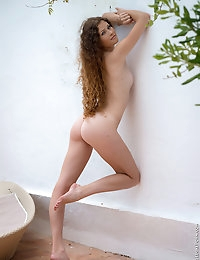 Another Rising Starlet photo #15