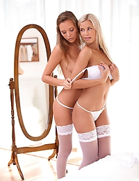 21450 - Nubile Films - Love To Love You photo #1