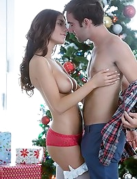 Nude Pics Of August Ames In Ring My Bells - Babes.com photo #2