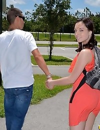 """Pure 18â""""¢ Presents Nikki Lavay in Lovely Lavay- Movies And Pictures photo #2"""