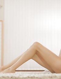 22010 - Nubile Films - Body Lines photo #16