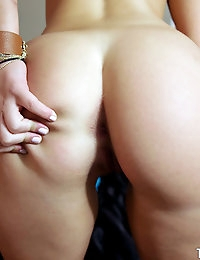 :: Shesnew.com presents Destiny J's Sexy Pictures in I need a quicky :: photo #2