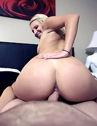 :: Shesnew.com presents Destiny J's Sexy Pictures in I need a quicky :: photo #10
