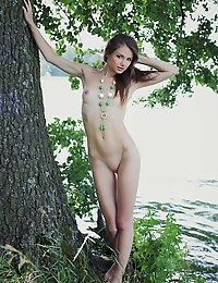 MetArt - Loretta A BY Arkisi - RUBUCE photo #2