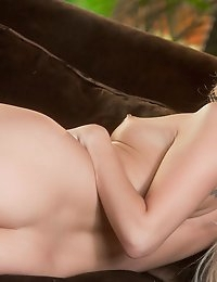 Nude Pics Of Aaliyah Love In Forbidden Fantasies - Babes.com photo #10