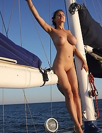 Sail with Me photo #1