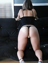 SeeMyGF | Real Amateur Girlfriend Pictures and Videos | Couples Fucking! photo #7