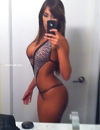 Sexting18 - Amateur Sexting Pictures and Self Shot Videos | Mirror Girlfriends! photo #6