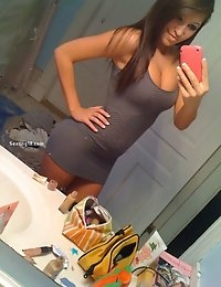 Sexting18 - Amateur Sexting Pictures and Self Shot Videos | Mirror Girlfriends! photo #2