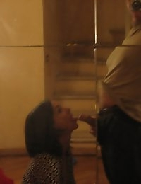Wife Bucket - Real amateur wives and MILFs! Swingers too! photo #17