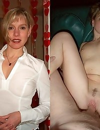 Wife Bucket - Real amateur wives and MILFs! Swingers too! photo #16