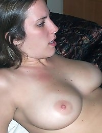 Wife Bucket - Real amateur wives and MILFs! Swingers too! photo #3