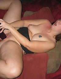 Wife Bucket - Real amateur wives and MILFs! Swingers too! photo #15