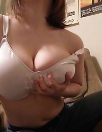WatchMyTits | Amateur Girls Showing Their Big Tits! photo #4